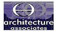 Architecture Associates Logo